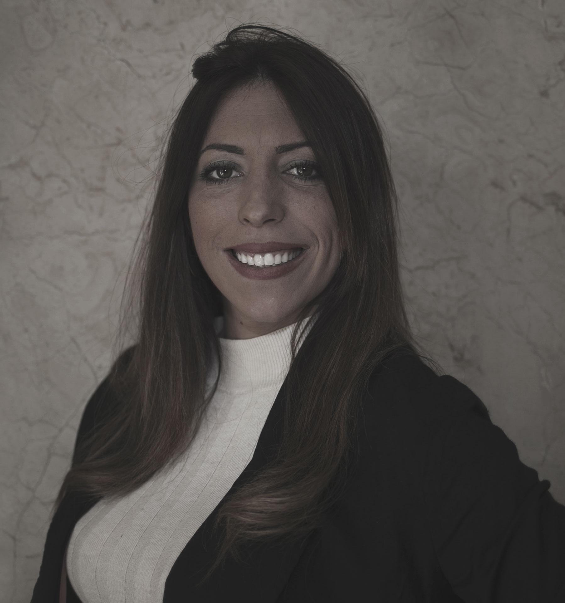 Alba Fernández Planas