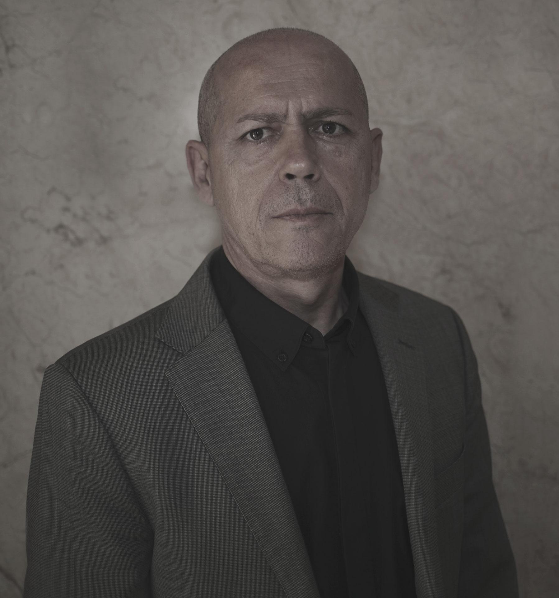 Miguel Ángel Planas Moreno