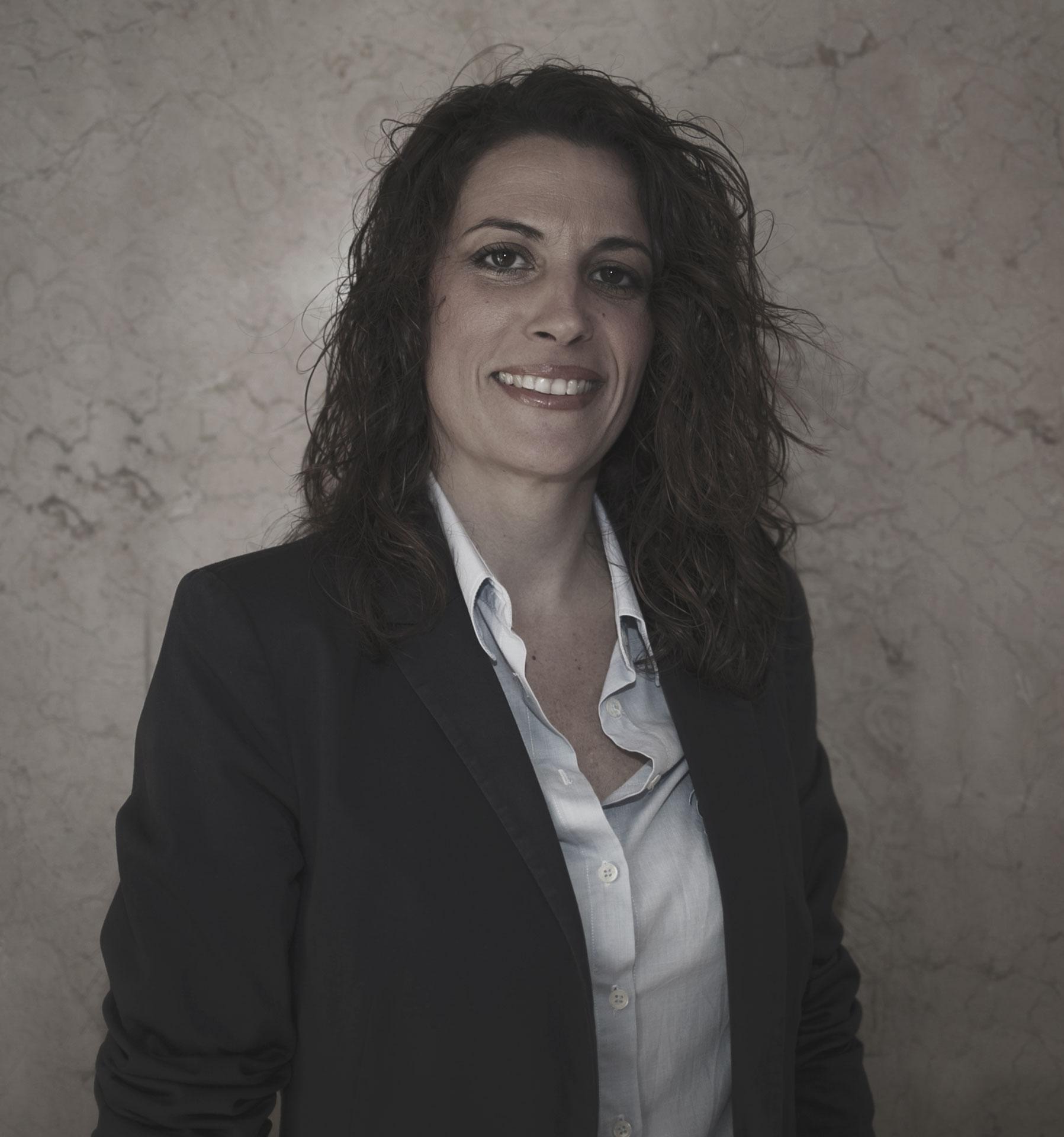 Miriam Fernández Planas