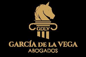GDLV-Logo_V