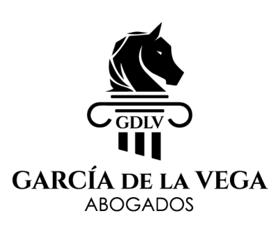 GDLV-Logo_V_N
